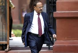 ajit-doval-is-called-indias-james-bond-read-his-ad