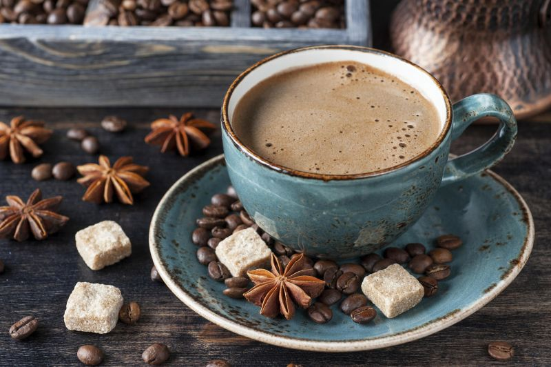 black-coffee-without-sugar-can-cure-cancer