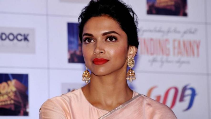 bollywood-deepika-padukone-says-she-was-in-relatio