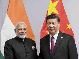 china-india-and-china-review-progress-after-wuhan-