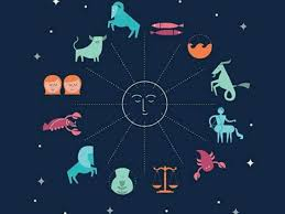 daily-horoscope-10-january-2019