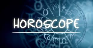 daily-horoscope-3-january-2019