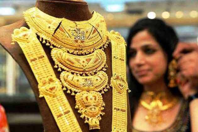 gold-price-higher-up-rs-120-on-festive-demand-silv
