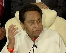 kamal-nath-will-fight-from-this-seat-and-accidenta