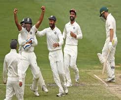 match-report-ind-vs-aus-match-report-of-day-04-of-