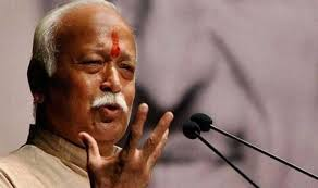 mohan-bhagwat-pitches-for-ram-temple-in-ayodhya