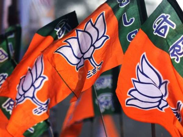 mp-now-the-role-of-the-opposition-will-be-the-bjp-