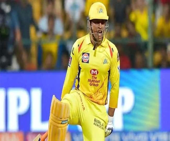 ms-dhoni-is-like-cobra-who-waits-for-mistake-and-t