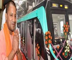 ncr-yogi-adityanath-and-hardeep-singh-puri-to-flag
