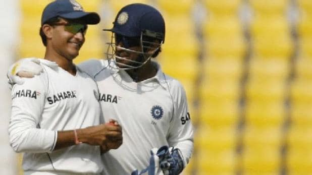 sourav-ganguly-on-ms-dhoni-retirement-bcci-preside