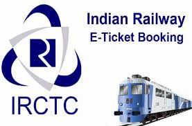 tech-news-irctc-users-can-now-book-12-tickets-on-o